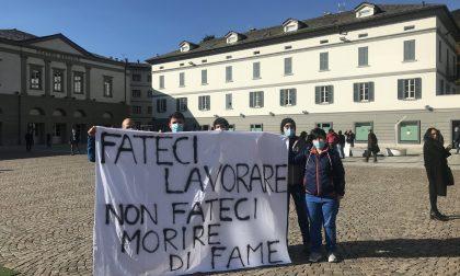 Zona rossa in Valtellina, gli operatori del commercio e turismo sono al collasso
