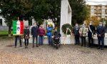 L'Anmil presenta la 70ª giornata  per le vittime degli incidenti sul lavoro FOTO
