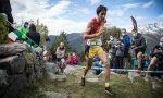 Chiavenna-Lagunc: Belotti e Martocchi campioni italiani di km verticale