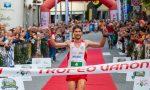 Da Regione Lombardia finanziamenti per quattro manifestazioni sportive in Valtellina