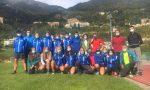 La Valtellina ancora una volta capitale dello scialpinismo giovanile