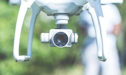 Maniaco filma con il drone le pazienti in ginecologia