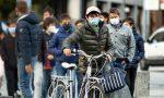 Coronavirus in Valtellina, bollettino di sabato 6 marzo 2021