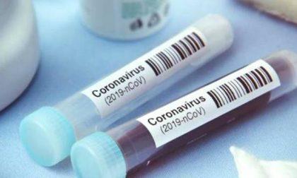Coronavirus in Valtellina, bollettino del 22 marzo