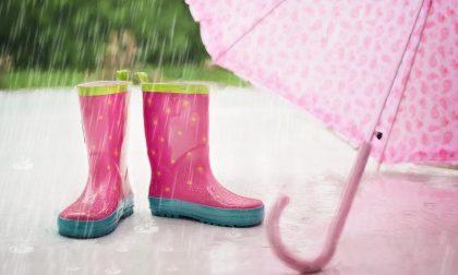 Domani arriva la pioggia, variabile nel weekend | Meteo Lombardia