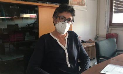 """Coronavirus: """"Osservando i casi giornalieri siamo in piena pandemia"""" VIDEO"""