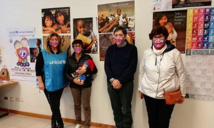 Scuola, UNICEF e ATS della Montagna: uniti per promuovere salute e prevenzione