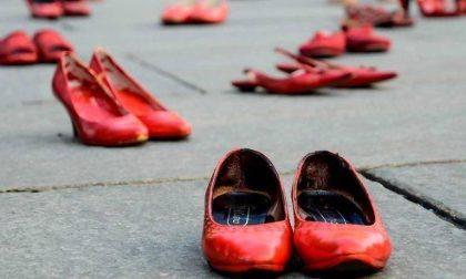 Violenza sulle donne: informare per sensibilizzare e far crescere una nuova cultura
