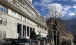 Covid in Valtellina: continua a salire il numero dei malati che necessitano di cure ospedaliere
