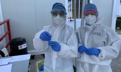 Covid, progetto pilota screening nelle scuole in Provincia di Sondrio: per ora su 763 test 6 sono positivi