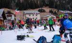 Sci Alpino:  Slalom Gigante FIS NJR da brividi a Santa Caterina CLASSIFICHE