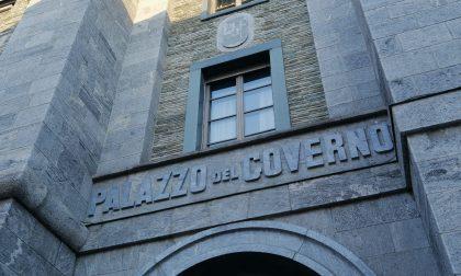 Covid, continua l'emergenza per mancanza di personale nelle Case di Riposo valtellinesi