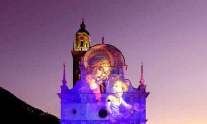 La Madonna con bambino un segno di speranza
