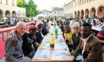 La Caritas ha bisogno di nuovi volontari