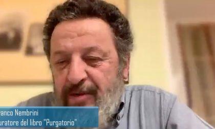 """""""Dialoghi su Dante e la Commedia"""": la speciale lezione di Nembrini"""