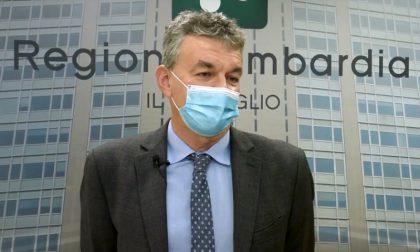 """Zona arancione dall'oggi al domani, il PD attacca: """"Ancora dati sbagliati"""""""
