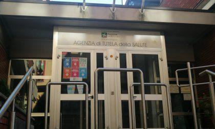 Coronavirus in Valtellina: i tamponi positivi giornalieri scendono ulteriormente