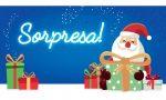 Le letterine inviate a Babbo Natale ora sono online