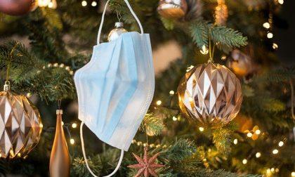 In sintesi le nuove regole e restrizioni del Decreto di Natale