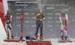Santa Caterina Valfurva: Zubcic vince il Gigante del 5 dicembre