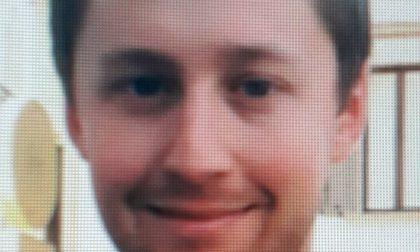 Lutto per la prematura scomparsa Davide Confortola