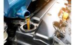Il miglior olio motore per la stagione invernale