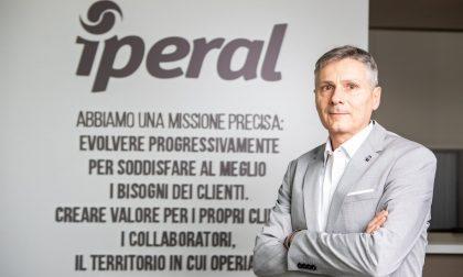 """Torna """"La spesa che fa bene"""" di Iperal e Fondazione AG&B Tirelli"""