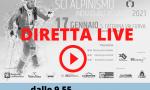 A Santa Caterina i Campionati Italiani Sci Alpinismo, pronta la diretta live