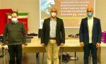 Cgil trasporti, Frangimore nuovo segretario della Filt Sondrio