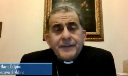 """In """"Fratelli tutti"""" Papa Francesco chiama a una nuova idea di comunità e di mondo"""