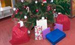 Natale in Pediatria: tanti regali dalle associazioni di volontariato