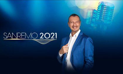 Sanremo 2021 si fa in sicurezza o non si fa: AAA figuranti e pubblico cercansi