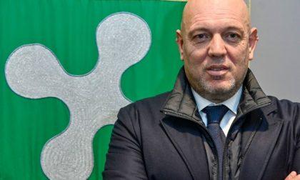 """Idroelettrico, A2a dovrà pagare 3 milioni di euro: """"Un'altra sentenza a favore del territorio"""""""