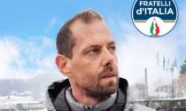 Fratelli d'Italia, nascono tre nuovi circoli in provincia