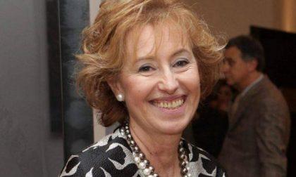 Lombardia: rimpasto in Regione, per sostituire Gallera avanza il nome di Letizia Moratti