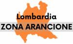 Lombardia in zona arancione dopo gli errori di calcolo