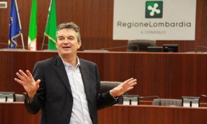 "Pizzul: ""Fontana commissariato da Salvini"""