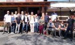 Un'associazione di amici nel ricordo di Evaristo Scilini