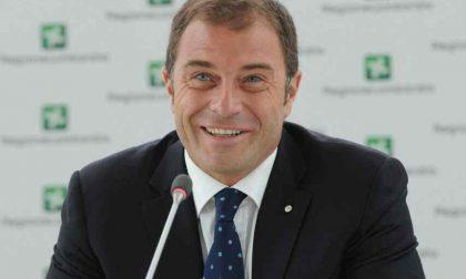Impianti sportivi: 350 mila euro per quattro interventi in provincia