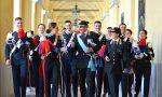 Accademia Militare: bando di concorso per ragazzi dai 17 ai 21 anni