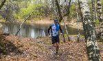 Colmen Trail 2021: iscrizioni aperte e tante novità