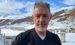 """Sci fermo, Mottolino annulla l'apertura. Rocca: """"Delusi e sconcertati"""""""