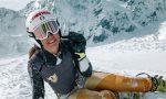 La Coppa Europa di Sci arriva a Santa Caterina Valfurva per le gare di discesa libera