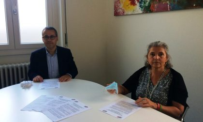 Enti Bilaterali Territoriali del Commercio e del Turismo della provincia di Sondrio: assegnate 13 borse di studio