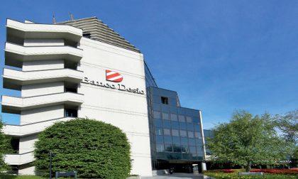 Banco Desio: ottima partenza di Superbonus 110%