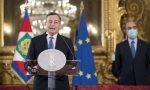 Nominati i ministri del Governo Draghi, oggi il giuramento