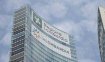 Lombardia: via libera a 101 milioni per opere pubbliche