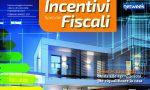 Guida agli incentivi fiscali in regalo con il Centrovalle