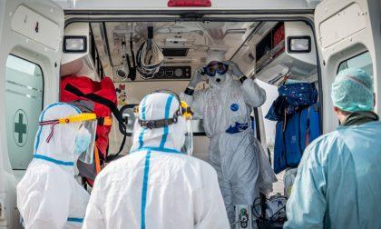 Coronavirus in Valtellina, 6 decessi nelle ultime 24 ore
