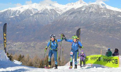 Valtellina Orobie 2021: edizione da incorniciare
